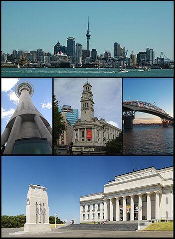 File:Auckland.jpg