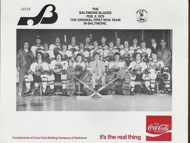File:Baltimoreblades.jpg