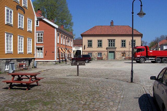 File:Fredrikstad.jpg