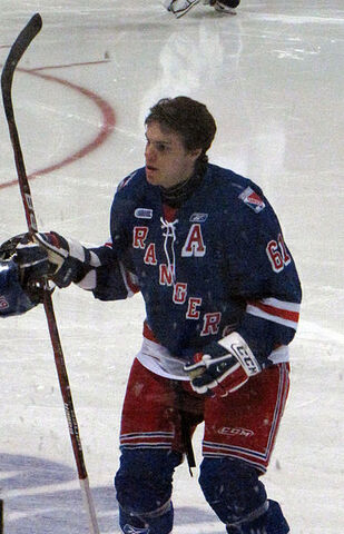 File:Jeremy Morin as Ranger.jpg