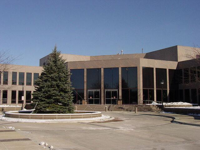 File:Naperville, Illinois.jpg