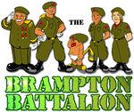 Battalion-B&W-Colour-small