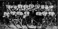 1952-53 CIAU Season