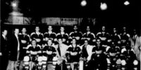 1963-64 QNSHL season