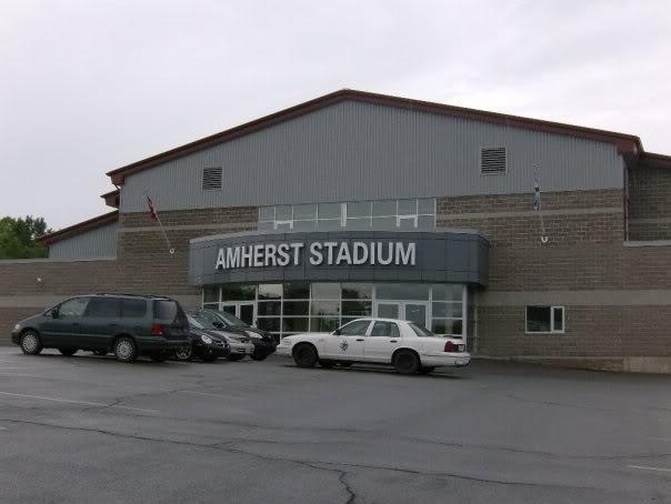 File:Amherst Stadium.jpg