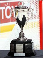 File:Richard F. Canning Trophy.jpg