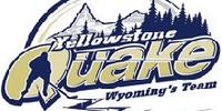 Yellowstone Quake
