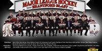 2010-11 OHA Senior Season