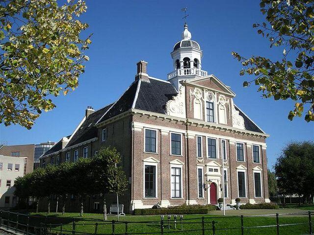 File:Heerenveen.jpg