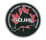 File:SOJHL Logo.png