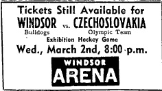 File:59-60Mar2CzechWindsorMar21GameAd.jpg
