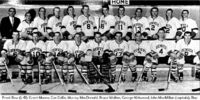 1960 Frozen Four