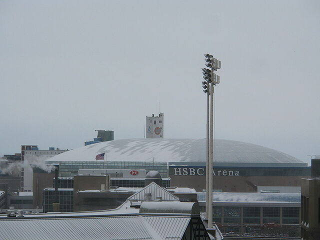File:HSBC Arena 2008.jpg