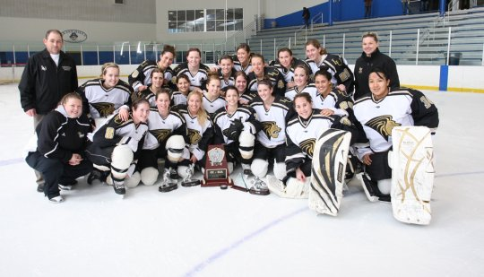 File:Lindenwood2011CCWHAchamps.jpg