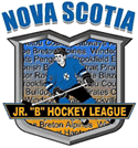File:Nova Scotia B Logo.png