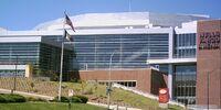 Wells Fargo Arena (Des Moines)