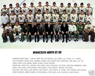80-81MinNS