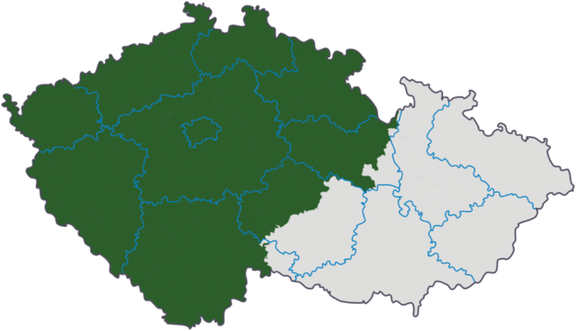File:Bohemia Map.png