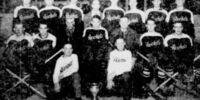 1945-46 Ottawa District Junior Playoffs
