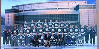 1996–97 Tampa Bay Lightning season