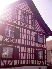 Felben-Wellhausen