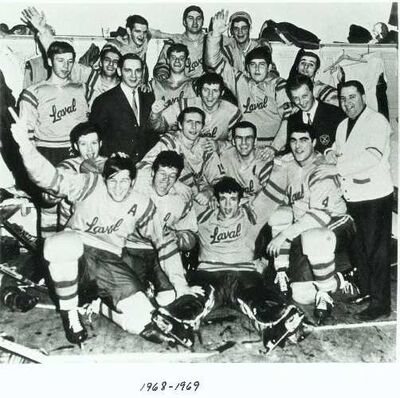 1969-laval-3 HOCK19