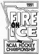 File:1991 Frozen Four.JPG