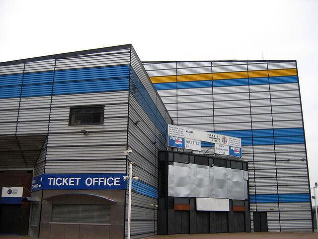 File:London Arena- C Ford.jpg