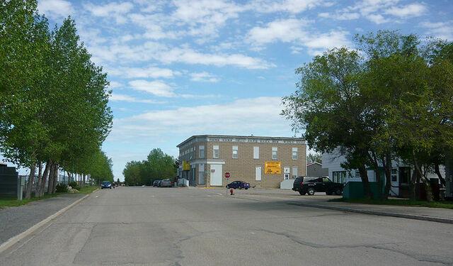 File:Balgonie, Saskatchewan.jpg