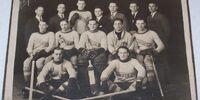 1924-25 COVL Season