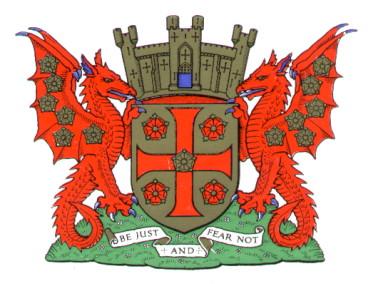 File:City of Carlisle.jpg