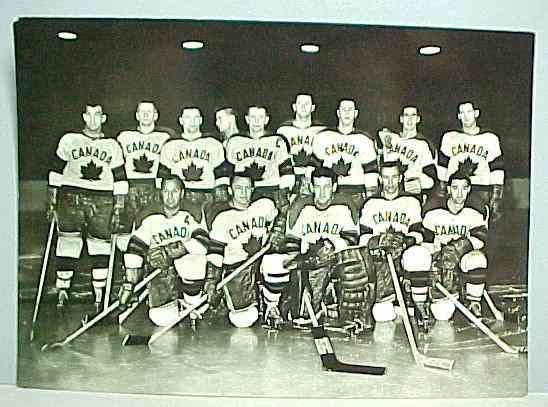 File:Canada 1959.jpg