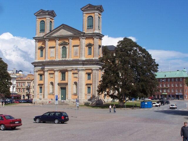 File:Karlskrona.jpg