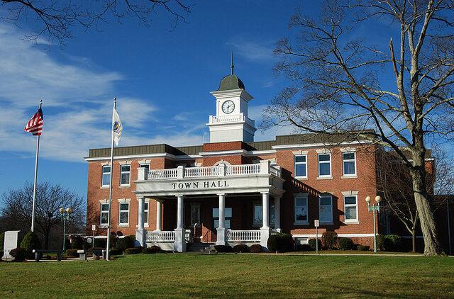 File:Randolph, Massachusetts.jpg
