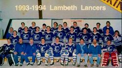 93-94LamLan