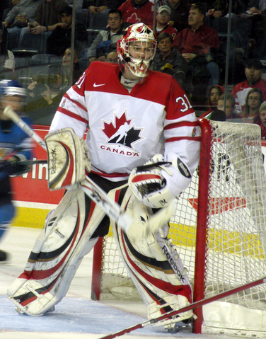 File:Martin Jones.png