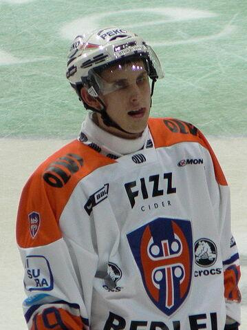 File:Piispanen Arsi Tappara 2008.jpg