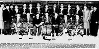 1959-60 ETHL