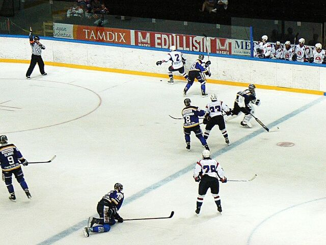 File:Delayed penalty.jpg