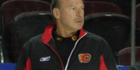 List of Calgary Flames head coaches