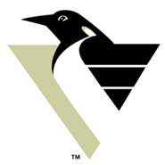 Pittsburgh Penguins logo alternate