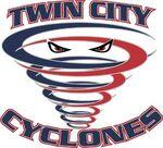 TwinCityCyclonesSPHL