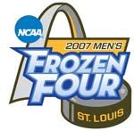 2007frozenfour