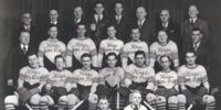 1939-40 OHA Intermediate B Groups