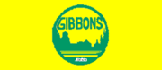 Gibbons, Alberta