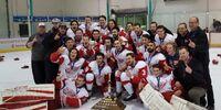 2015-16 CapJHL Season