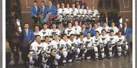 1987–88 St. Louis Blues season