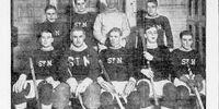 1906-07 AAHL season