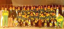 1989Australia