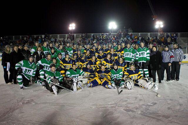 File:2010 AJHL Northern Classic.jpg